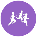 icon_running_kids